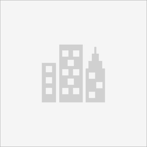 Element Technologies Inc