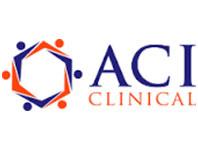 Aci-Clinical